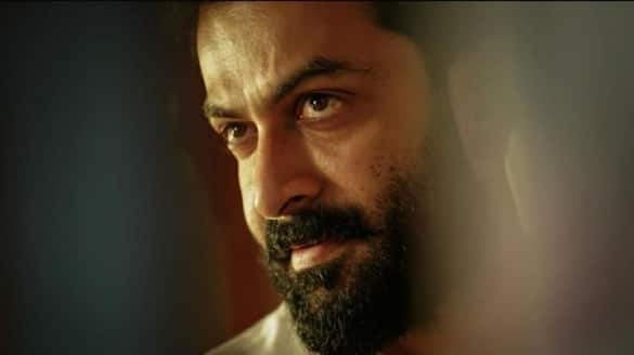 prithviraj to lose weight again for blessys aadujeevitham