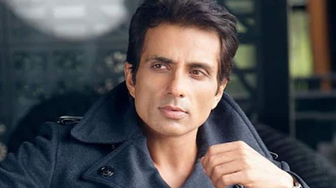IT Department Sonu Sood evaded over Rs 20 crore as taxes gcw