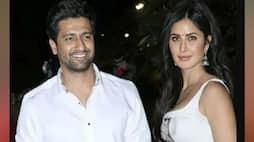 Katrina Kaif reviewed rumored boyfriend, Vicky Kaushal's Sardar Udham; here's what she said RCB