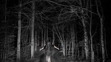 Haunted alert! Here are few places in India which you need to avoid