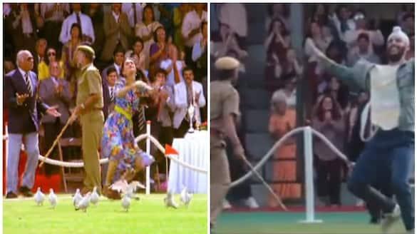 cadbury Swaps Gender Roles in Twist to Vintage Cricket Ad get claps from social Media
