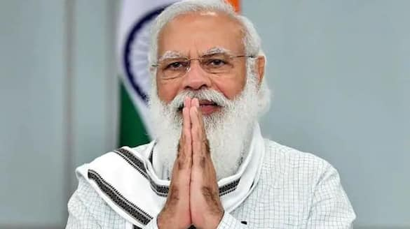 PM to interact with health workers and beneficiaries of Covid vaccination program in Goa