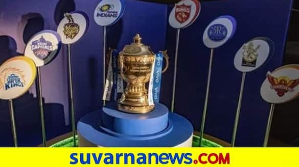 IPL 2021 All Cricket Fans Need to Know UAE Leg Full IPL Schedule and Point Table kvn