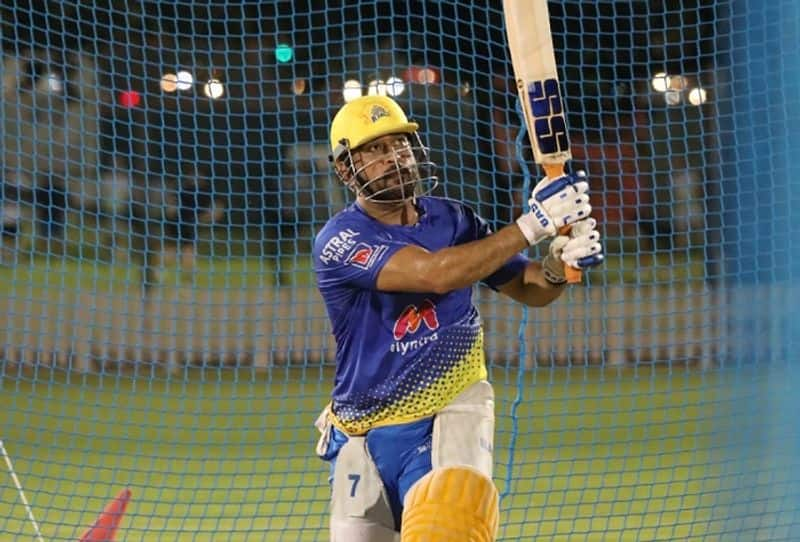 Top earning player of IPL is MS Dhoni, Rohit Sharma and Virat Kohli in next 2 spots ALB