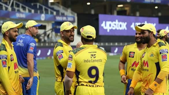 MS Dhoni Says Ruturaj And Bravo got csk more than what we expected