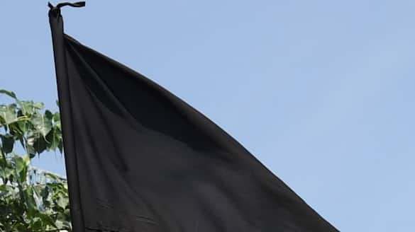 Udayanidhi black flag against Modi .. Information that the Tamil Nadu government has taken action to reduce 100 rupees from the gas price.