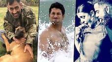Virat Kohli to MS Dhoni to Sachin Tendulkar: 7 Indian cricketers' favourite hobbies