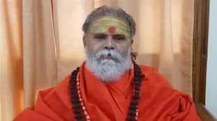 Mahant Narendra Giri, President of Akhil Bharatiya Akhada Parishad, found dead VPN