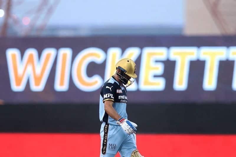 IPL 2021: Virat Kohli reveals how he overcame persistent back issues-ayh