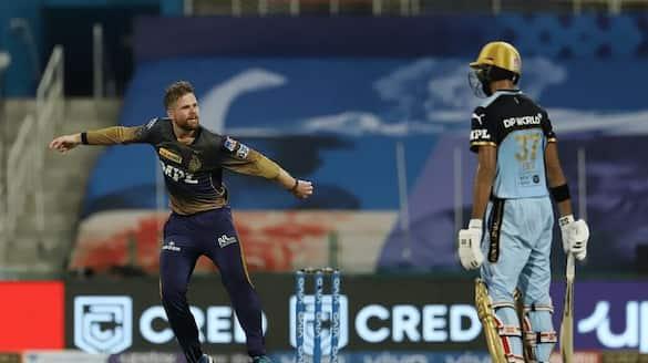 IPL 2021, KKR vs RCB: KKR registers massive 9-wicket win, as here are the records broken-ayh