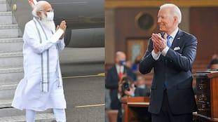PM Modi to meet US President Joe Biden at the White House on September 24 VPN