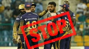 IPL 2021: Here are 5 reasons you should STOP watching IPL matches
