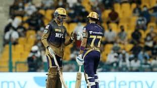 IPL 2021, KKR vs RCB: Report, result and winner-ayh