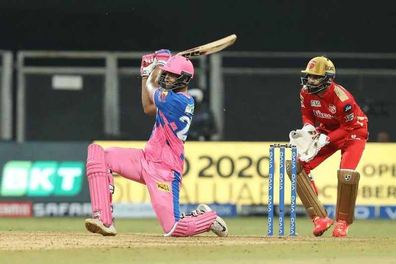 IPL 2021, PBKS vs RR preview: Team analysis, Head-to-head, pitch report, Probable, fantasy xi-ayh