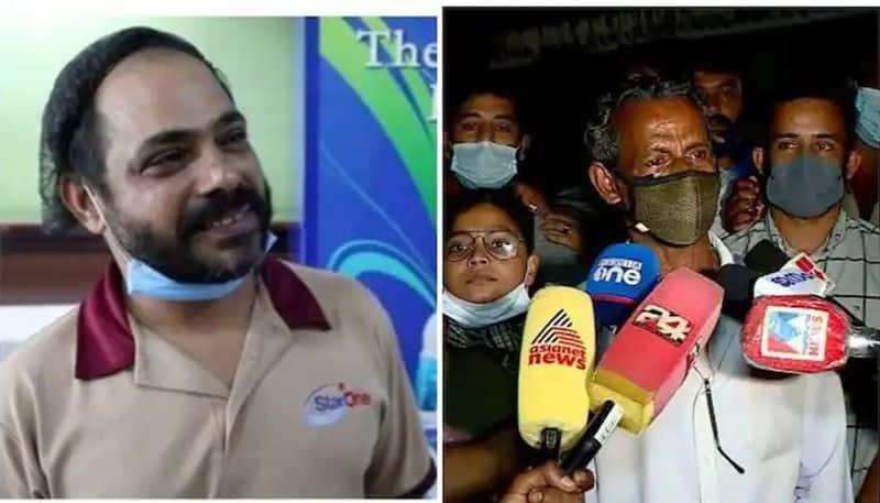Rumors for deciding the Thiruvonam bumper winner