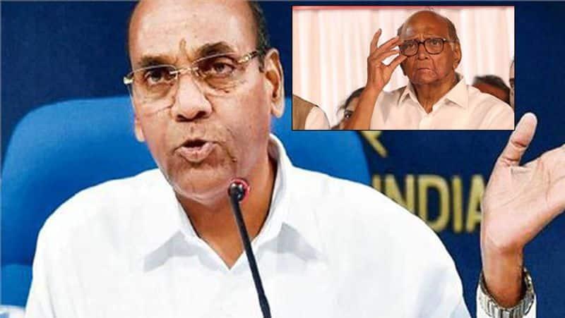 Maha vikas aghadi government to IPL 2021 cricket top 10 News Of september 21 ckm