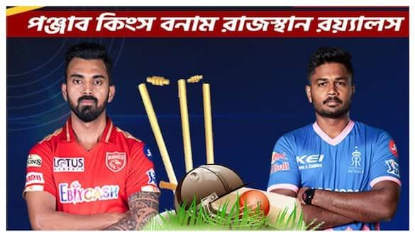 Probable playing 11 of Punjab Kings vs Rajasthan Royals match in 2nd leg of IPL 2021 at UAE spb