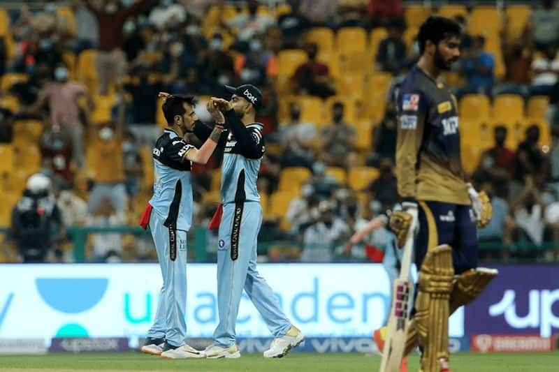 IPL 2021 Playoffs, RCB vs KKR (Eliminator) Preview: Team analysis, head-to-head, pitch, probable, fantasy xi-ayh
