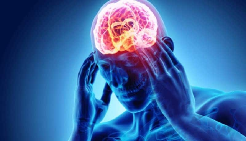 know what is havana syndrome and its symptoms