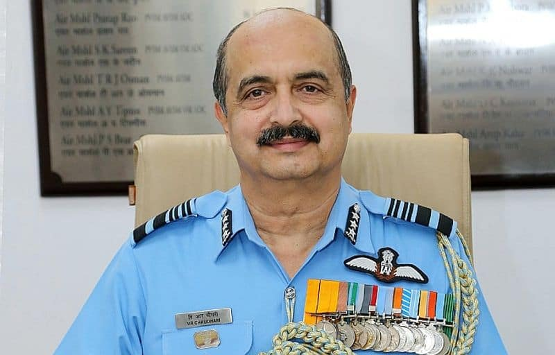 Tata Sons Wins Air India Bid to air force day top 10 news of October 8 ckm