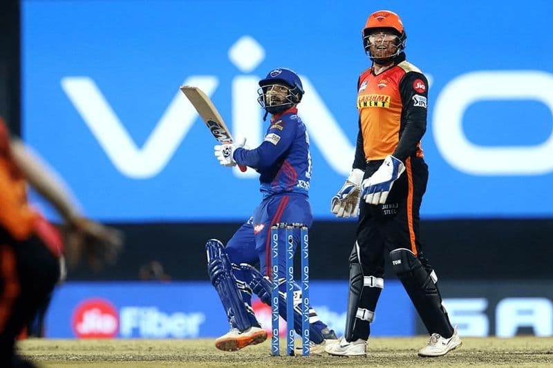 IPL 2021, DC vs SRH preview: Team analysis, head-to-head, pitch, probable, fantasy xi-ayh