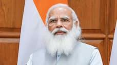 global covid summit pm modi bats for recognise vaccine certification bsm