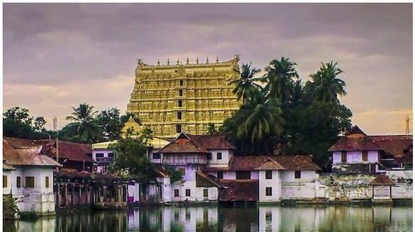 supreme court directs audit of sree padmanabhaswamy temple trust;