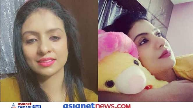 Mohammed Shami's wife Hasin Jahan shares her dance video