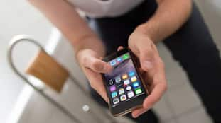 these tips can help you to reduce addiction of phone and computer bjc