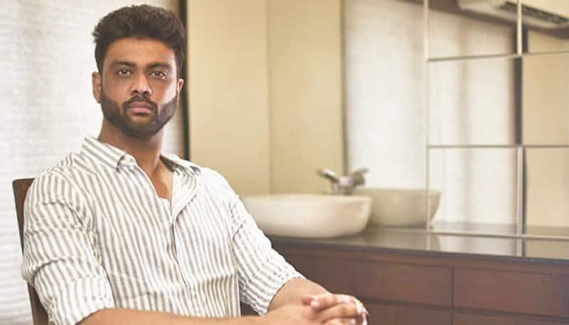 Manthan Ganatra, the next gen entrepreneur-designer helps turning dreams into reality-vpn