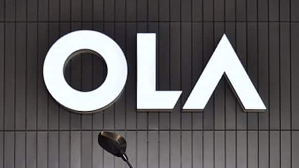 Ola Cars' big expansion plan To hire 10,000 people, expand to over 100 cities by 2022 gcw