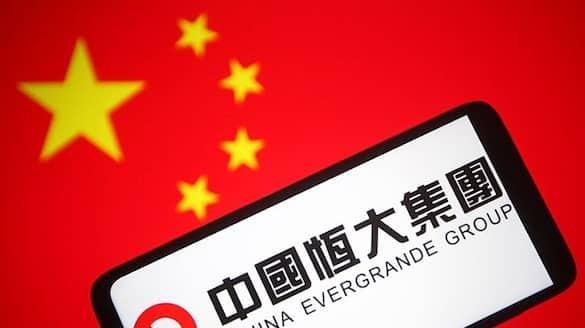 Evergrande crisis: Blame China's debt-driven growth formula VPN