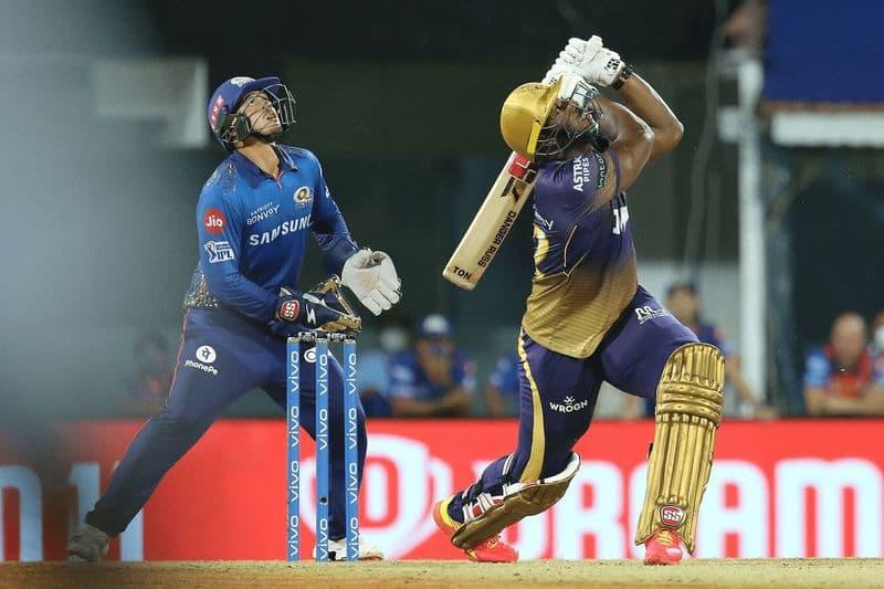 IPL 2021, MI vs KKR preview: Team analysis, head-to-head, pitch, probable, fantasy xi-ayh