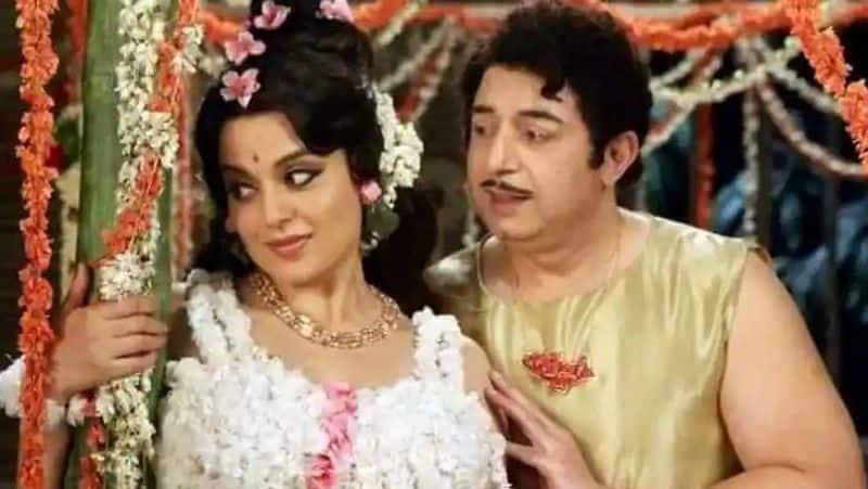 kangana ranaut can make thalaivii 2 revealed by film writer rajat arora  here is detail