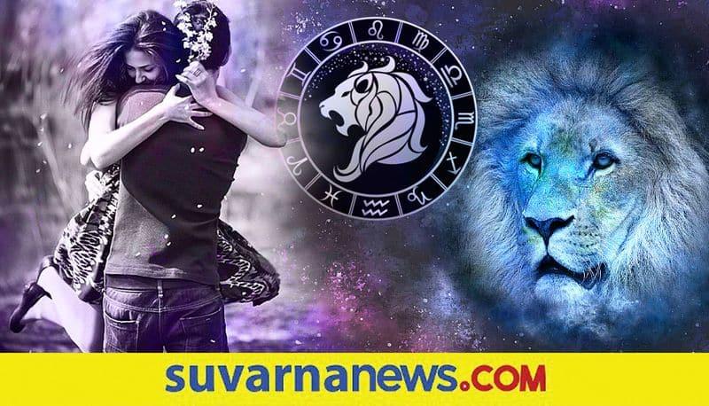Aries Virgo Scorpio and Aquarius Zodiac signs people have Jealous mentality