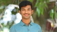 Ramesh Karthik Nayak Telugu poem, Telugu literature