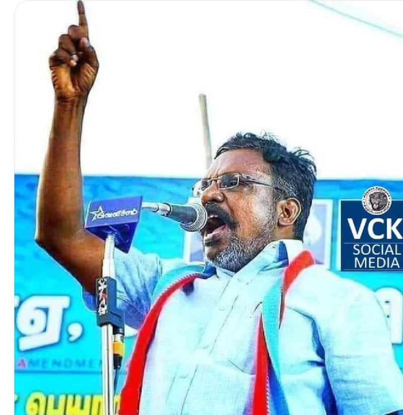Where did the brave of the heroic gentleman go .. Minister Jayakumar question.