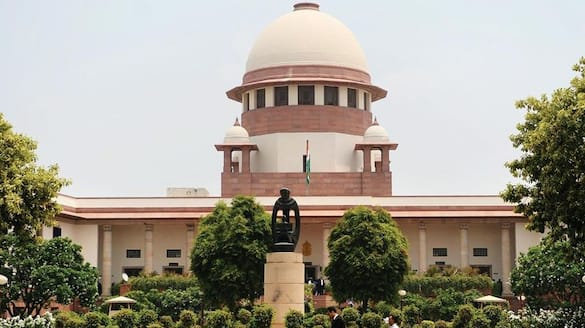 supreme court order on Pegasus will be on Wednesday