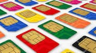 Big decision: Change in the rules for taking SIM card, people of this age will not get SIM