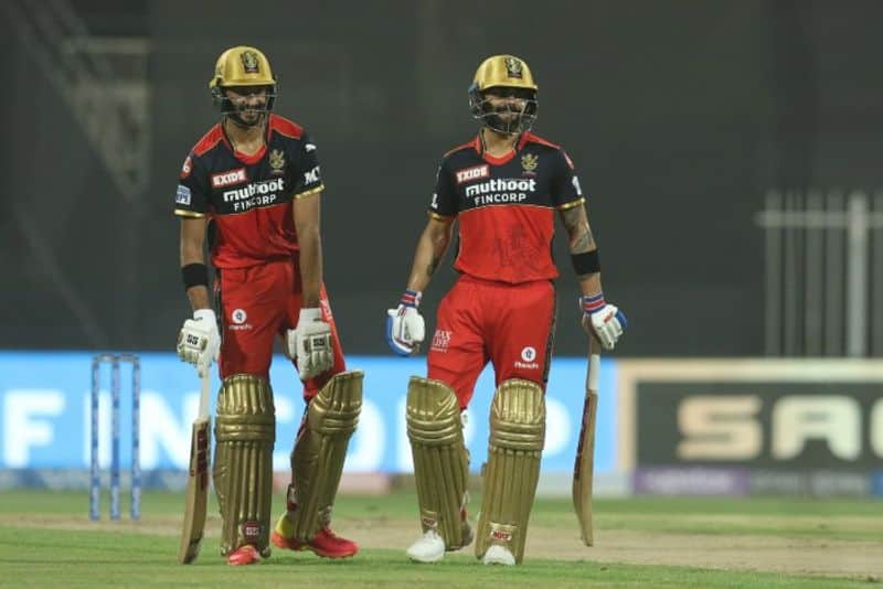 ipl 2021 team india captain virat kohli now mentor to 3 young cricketers check who are they here
