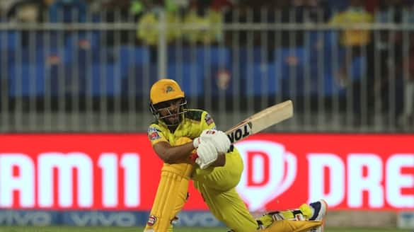 Chennai super kings super victory against royal challengers banglore by six wickets