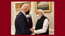 Joe Biden Agrees On Pakistan Concerns In Afghanistan: Foreign Ministry