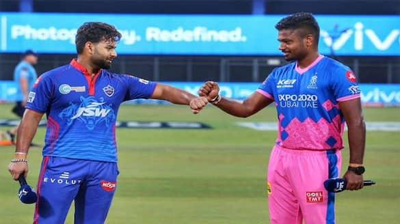 IPL 2021, match 36, Delhi Capitals vs Rajasthan Royals preview ALB