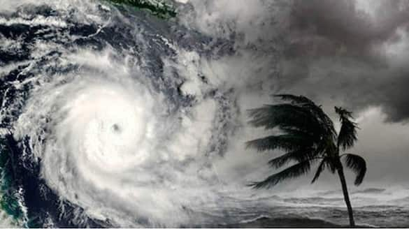 all state government employees leave cancelled with immediate effect for cyclone bmm