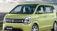 WagonR New Generation WagonR is coming with brand new design and new features, know launch details