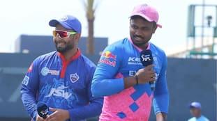 IPL 2021: Delhi Capitals captain Rishabh pant creates rare records, equals Rohit Sharma, Gambhir