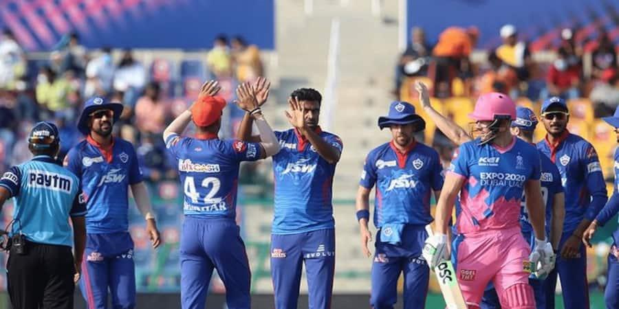 IPL 2021, DC vs RR (Delhi vs Rajasthan) LIVE UPDATES: Commentary, scorecard, result, winner-ayh