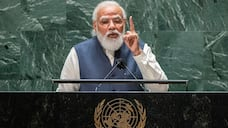 PM Modi takes a jibe at Pakistan at UN, warns against using terrorism as political tool VPN