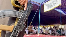 US condemns Taliban's move for amputation and execution of criminals-dnm