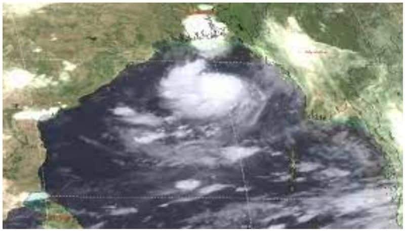 Who Named Cyclone Gulab History of Naming Indian Ocean Cyclones